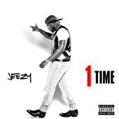 Jeezy - 1 Time