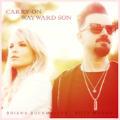 [Download] Carry on Wayward Son MP3