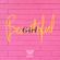 WooSung Beautiful Girl (feat. PENIEL) - WooSung