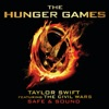 safe-sound-from-the-hunger-games-soundtrack-feat-the-civil-wars-single