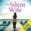 The Silent Wife (Unabridged)