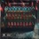 Potions (feat. JT Roach) [SLANDER & Bossfight Remix]
