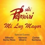 Eddie Palmieri - Sun Sun Babaé (feat. Gilberto Santa Rosa)