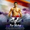 V for Victor - EP