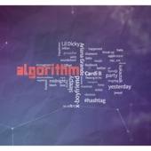 Algorithm (feat. SLEEPY) artwork
