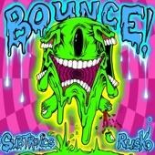 Rusko - Bounce