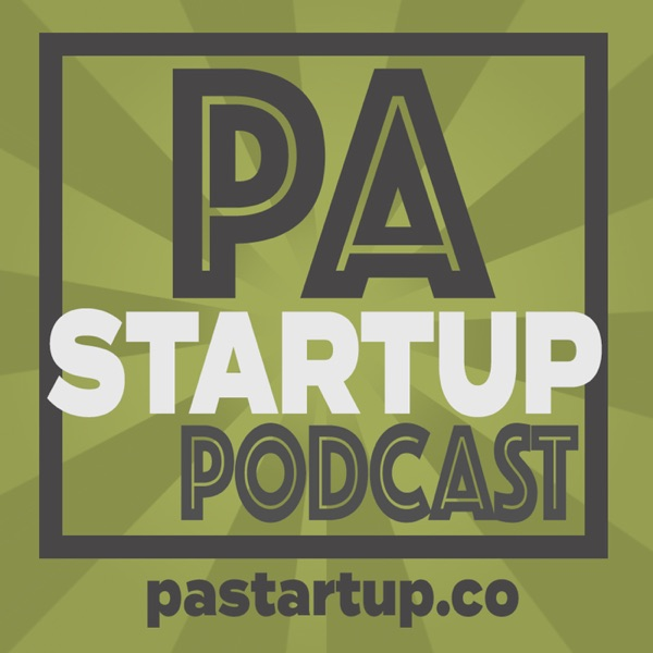 The Physician Assistant Startup Podcast - Podcast – Podtail