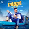 Dabda Kithe Aa feat Gurlez Akhtar - R Nait mp3