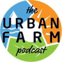 414: Leah Penniman on Liberating the Land.