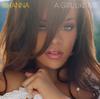 Rihanna & Sean Paul - Break It Off portada