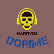 Dorime - HarryDj