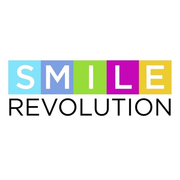 Smile Revolution Podcast