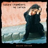 Icon The Captain (Deluxe Edition)