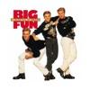 Big Fun - Can't Shake the Feeling