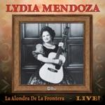 Lydia Mendoza - El Mundo Engañoso