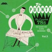 Tito Puente - Tropicana