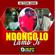 Ndongo Lo - Lamb Ji