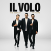 Il Volo - 10 Years: The Best of