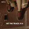 Various Artists - Hit the Track, Vol. 14 artwork