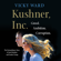 Vicky Ward - Kushner, Inc.