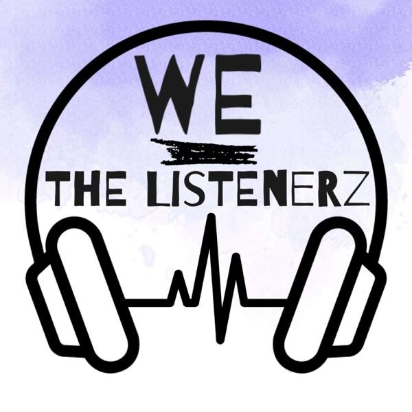 We The Listenerz