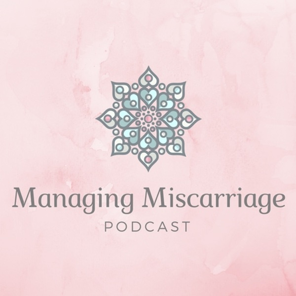 Managing Miscarriage
