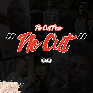 "NoCut Peso - ""No Cut"""