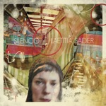Laetitia Sadier - There Is a Price to Pay for Freedom (And It Isn't Security)