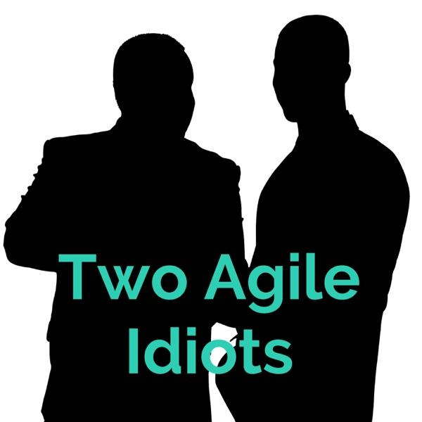 Two Agile Idiots