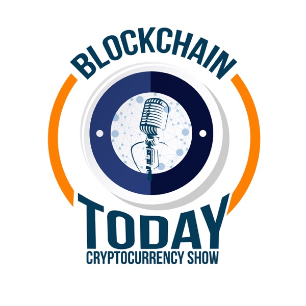 Blockchain Today Episode 2: Security VS Utility Tokens with