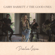 The Good Ones (Downtown Session) - Gabby Barrett