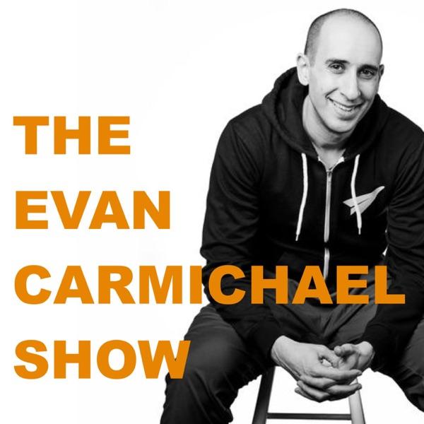 The Evan Carmichael Show