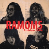 Ramoms - Gritty Is a Punk