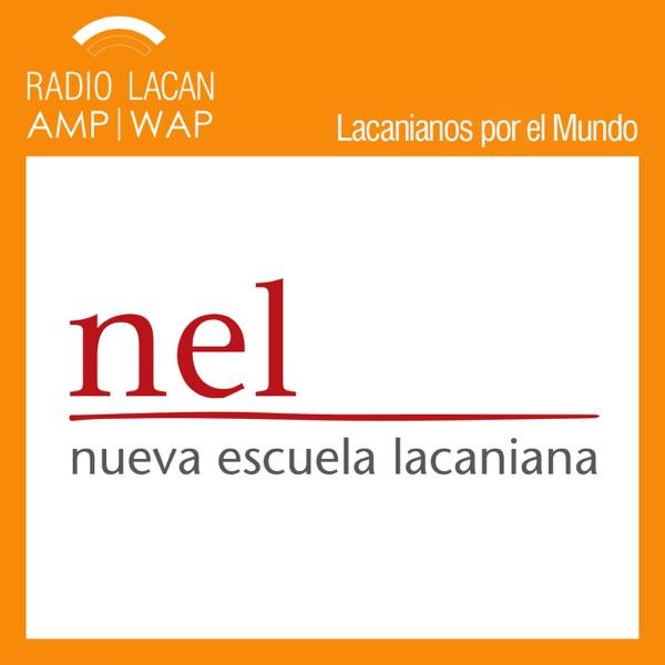 RadioLacan.com | Seminario de Formación Lacaniana de la NEL: Cuerpo, imagen y lenguaje: Sus anudamientos