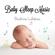 Baby Bears, Sleepy John & Sleep Baby Sleep - Baby Sleep Music (Bedtime Lullabies)