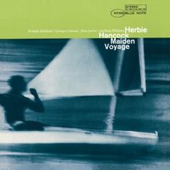 Maiden Voyage (Remastered)