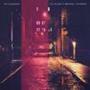 The Chainsmokers & Bebe Rexha - Call You Mine (Keanu Silva Remix) artwork