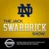 The Jack Swarbrick Show