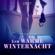 Sofia Fritzson - Een warme winternacht - erotisch verhaal