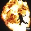 Metro Boomin (feat Gunna) - Space Cadet