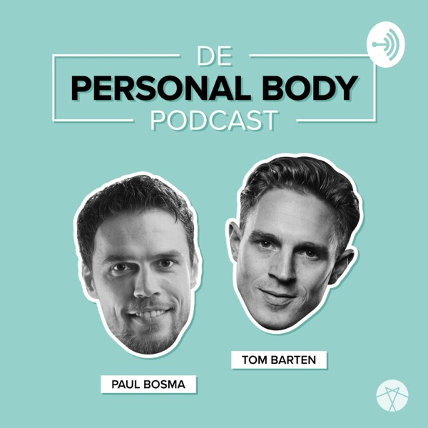 Personal Body Podcast