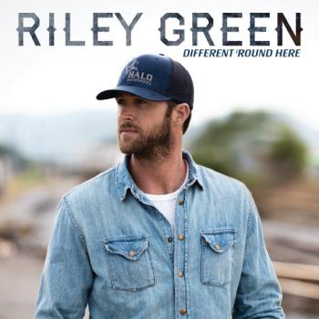 Riley Green I Wish Grandpas Never Died Riley Green album songs, reviews, credits