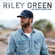 Download Mp3 Riley Green - I Wish Grandpas Never Died