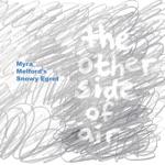Myra Melford's Snowy Egret - Chorale