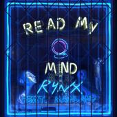 Read My Mind (feat. Mainland)