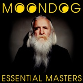 Moondog - Death, When You Come To Me