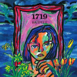 HA:TFELT - 1719