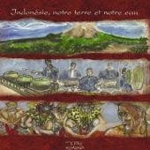 Papouasie (Irian Jaya) [Seito Seito] artwork