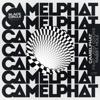 CamelPhat & Jem Cooke - Rabbit Hole (Black Circle Remix) artwork