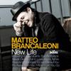 Matteo Brancaleoni - Cosa Hai Messo Nel Caffè artwork